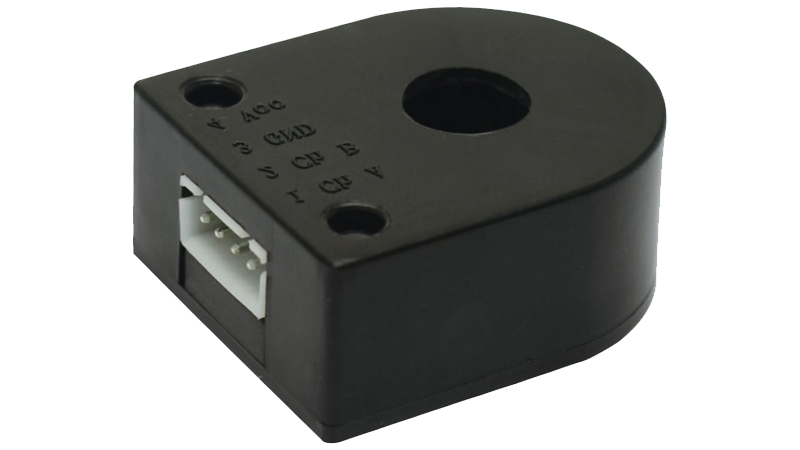 ME3237D magnetic Encoder